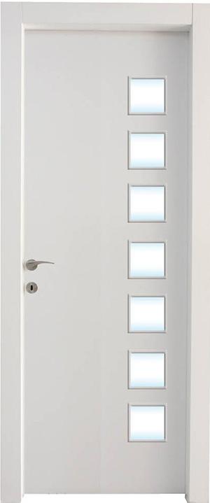 דלתות מיוחדות לבית